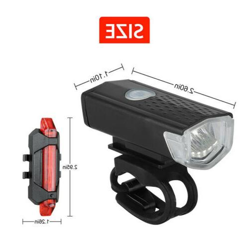LED Lamp Safety Head Light Charging